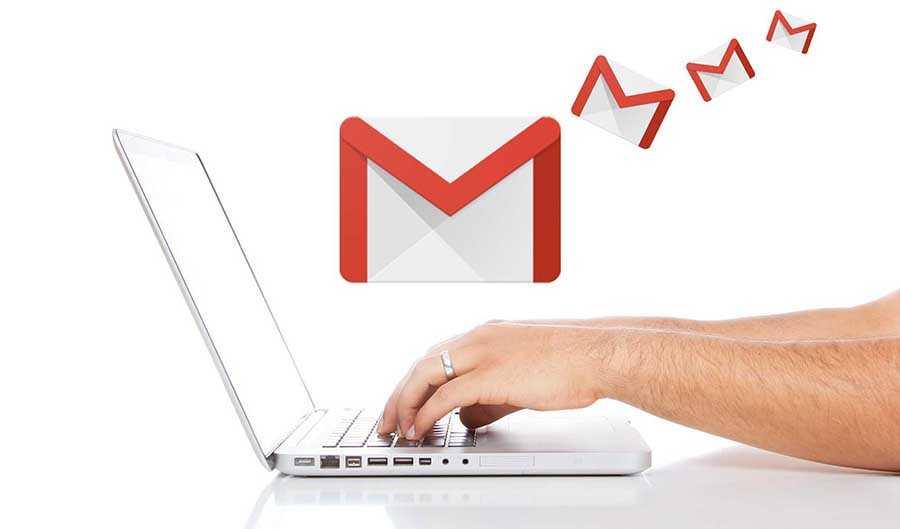 gmail min