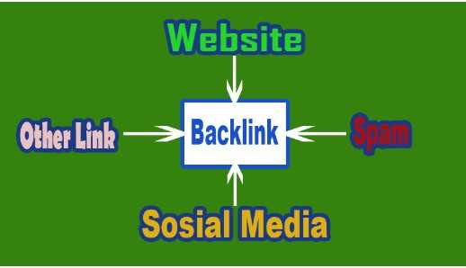 cara-mendapatkan-backlink