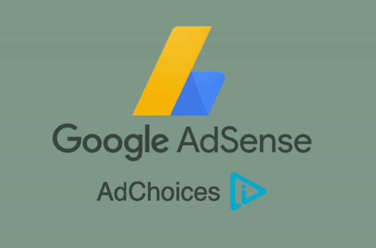 posisi iklan google adsense terbaik