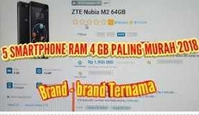smartphone-ram-4gb-paling-murah