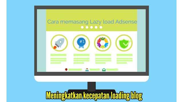 apa itu lazy load