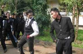 genji indonesia