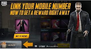 cara mendapatkan aksesoris unik pubg mobile