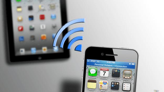 9 Cara Mempercepat Koneksi Internet Hingga 2x Lipat