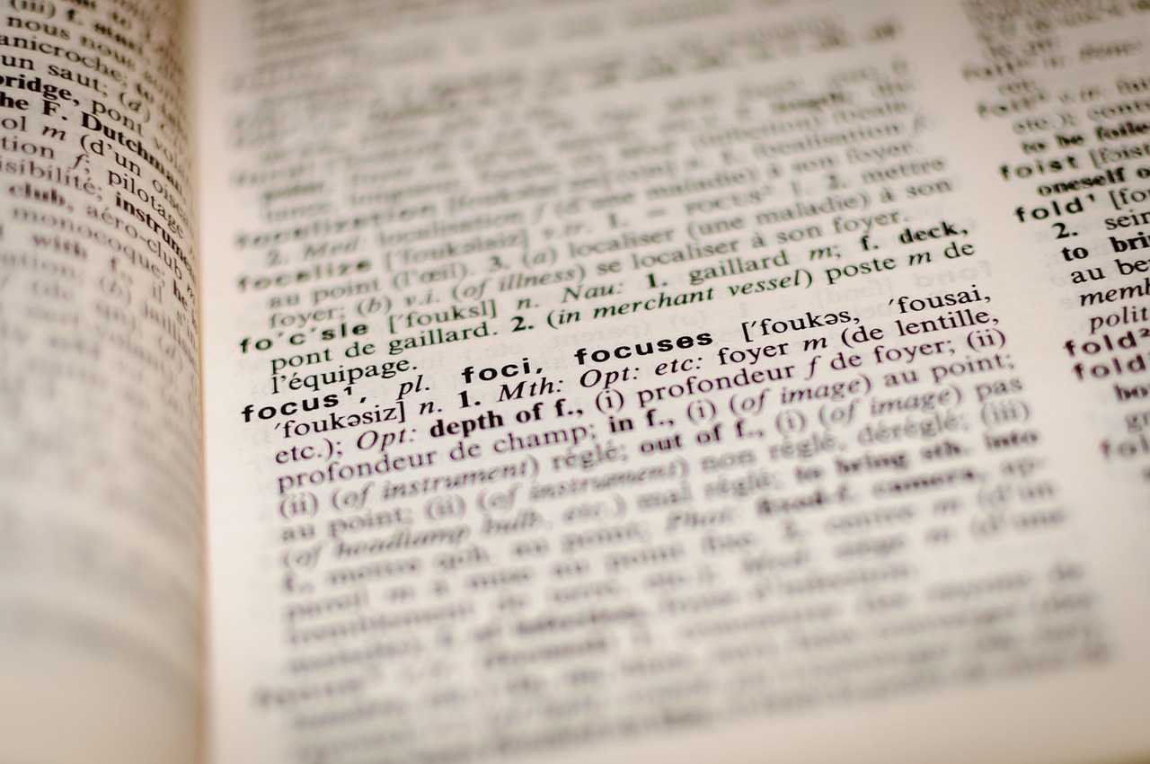 kata irregular verb