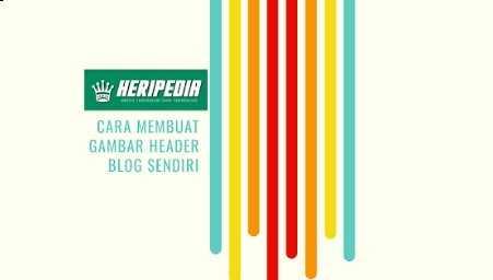 cara-membuat-header-blog-sendiri