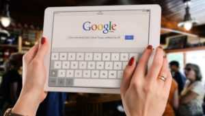 cara membuat gmail tanpa verifikasi No hp terbaru