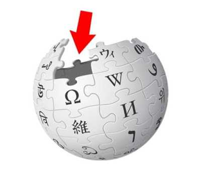 fakta2Btentang2Blogo2Bwikipedia