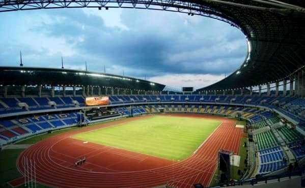 stadion palaran samarindapon 2018