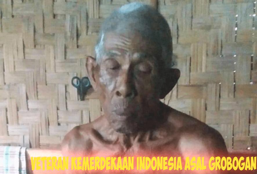 veteranindonesiaasalgrobogan 1