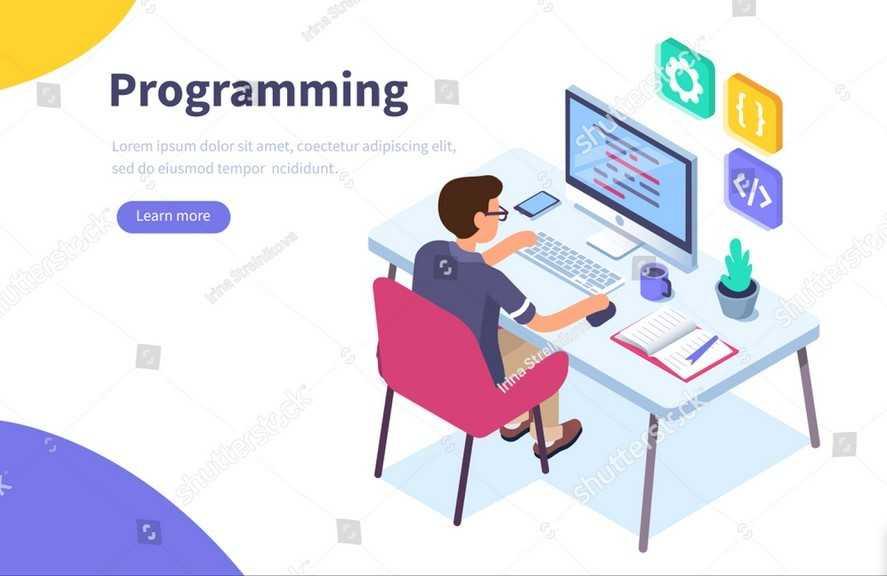 cara-menjadi-programmer