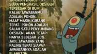 plankton-penyumbang-oksigen