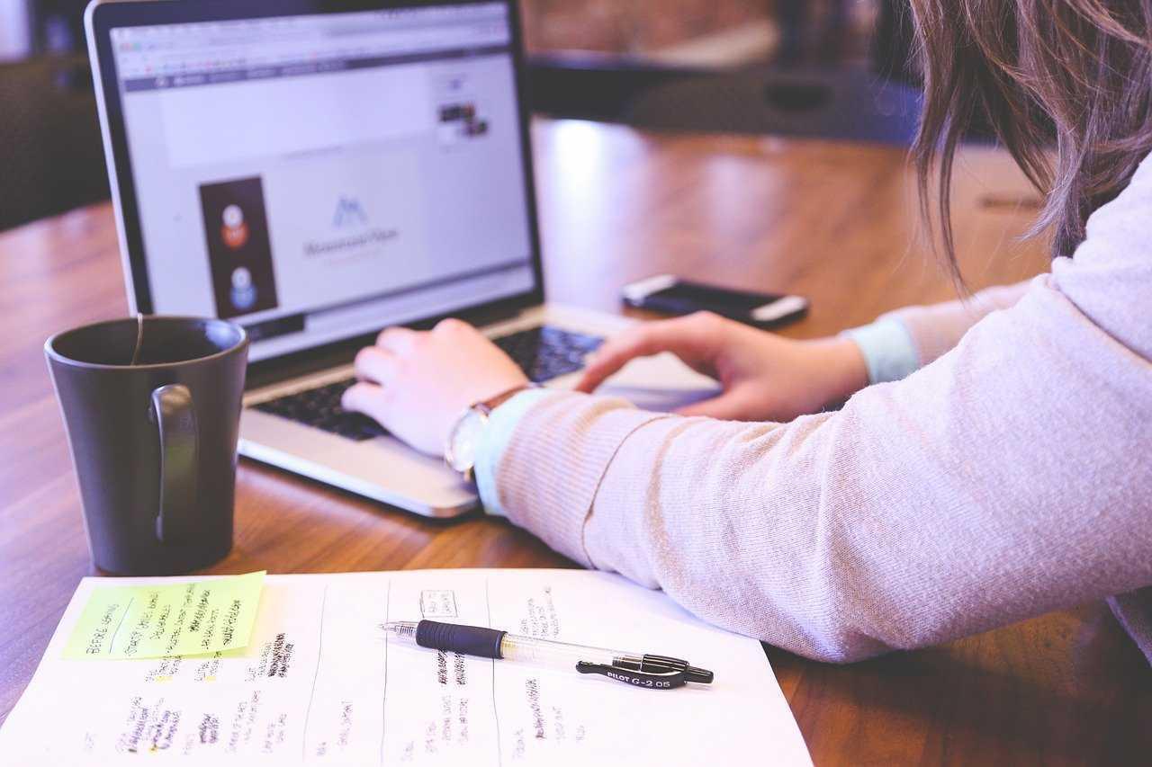 bisnis-digitalisasi
