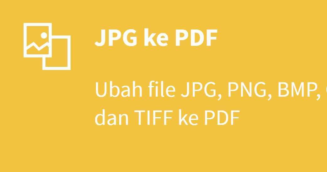 ubah-jpg-ke-pdf