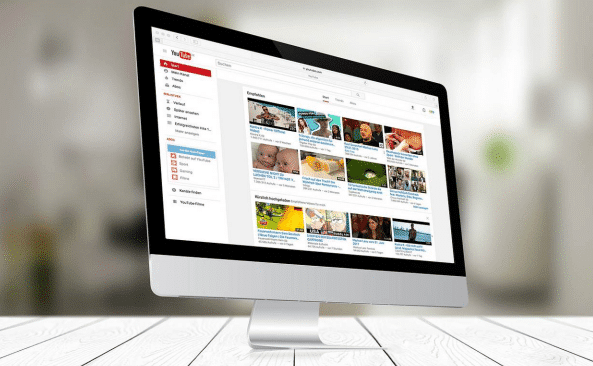 Cara Edit Video Agar Tidak Kena Hak Cipta dan Copyright